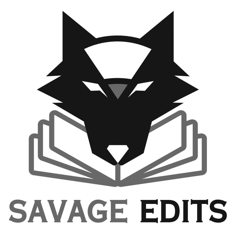 Savage Edits